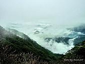 滿月圓檜谷線上多崖山:P1080993.jpg
