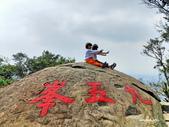 109/03/07南港山、拇指山、象山:IMG20200307130558_0.jpg