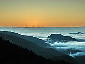 961229太平山(一):DSC_1202o.jpg