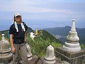 嶐嶐山,荖蘭山,嶐嶐古道:IMGP1666.JPG