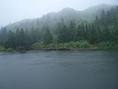 陽明山三池-向天池,七星池,夢幻湖:IMGP1982.JPG