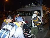 尼泊爾-聖母峰基地營(EBC)3/18-3/20:P1000033.JPG