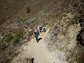 尼泊爾-聖母峰基地營(EBC)3/21-3/22:P1000137.JPG