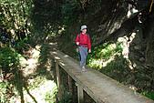 北得拉曼 內鳥嘴山:DSC_4701.JPG
