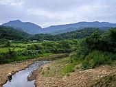 嶐嶐山,荖蘭山,嶐嶐古道:IMGP1671.jpg