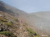 102/05/04 雪山主峰、北稜角(二):DSC_2820.JPG