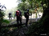 104/04/03 雙溪_蝙蝠山、苕谷瀑布、苕谷坑山:DSCN4952.jpg