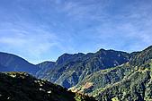 東埔彩虹瀑布:DSC_4451.jpg
