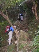 南港山攀岩:IMGP1810.jpg