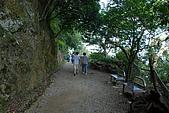 炎夏水管路半嶺水圳清涼行:DSC_2258.JPG