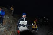 玉山主西峰(二):DSC_4238.JPG