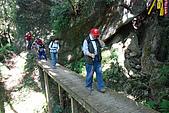 北得拉曼 內鳥嘴山:DSC_4702.JPG
