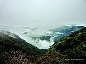 滿月圓檜谷線上多崖山:P1080994.jpg