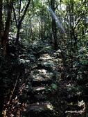 104/04/03 雙溪_蝙蝠山、苕谷瀑布、苕谷坑山:DSCN4936.jpg