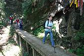 北得拉曼 內鳥嘴山:DSC_4703.JPG