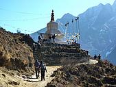 尼泊爾-聖母峰基地營(EBC)3/21-3/22:P1000138.jpg