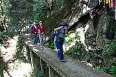 北得拉曼 內鳥嘴山:DSC_4704.jpg