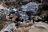 尼泊爾-聖母峰基地營(EBC)3/18-3/20:DSC_0169.jpg