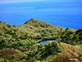 104/09/19 金瓜石_俯瞰稜、黃金池、黃金洞、煙囪稜、六坑索道:DSCN8008.jpg