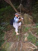 南港山攀岩:IMGP1811.jpg