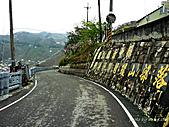 百年百岳─志佳陽大山:P1080345.jpg