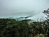 滿月圓檜谷線上多崖山:P1080995.jpg