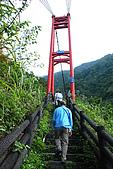 東埔彩虹瀑布:DSC_4462.jpg