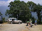 南山神木、米羅山:IMGP2180.JPG