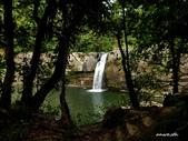 105/08/27嶺腳瀑布、嶺腳寮山、望古瀑布:DSCN0695.jpg