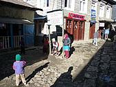 尼泊爾-聖母峰基地營(EBC)3/18-3/20:P1000092.JPG