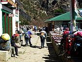 尼泊爾-聖母峰基地營(EBC)3/21-3/22:P1000142.jpg