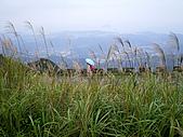 五分山:IMGP2639.jpg