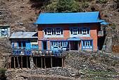 尼泊爾-聖母峰基地營(EBC)3/18-3/20:DSC_0170.JPG