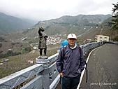 百年百岳─志佳陽大山:P1080350.jpg