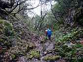 滿月圓檜谷線上多崖山:P1080999.jpg
