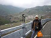 百年百岳─志佳陽大山:P1080351.jpg