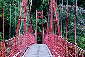 東埔彩虹瀑布:DSC_4470.jpg