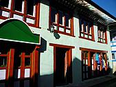 尼泊爾-聖母峰基地營(EBC)3/18-3/20:P1000099.jpg