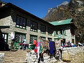 尼泊爾-聖母峰基地營(EBC)3/21-3/22:P1000144.jpg