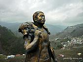 百年百岳─志佳陽大山:P1080352.jpg