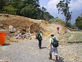 南山神木、米羅山:IMGP2183.JPG