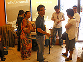 2009/12/24 馬來西亞-沙巴亞庇 -丹絨亞路海灘:IMGP4195.JPG