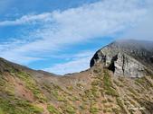 102/05/04 雪山主峰、北稜角(二):DSC_2823.JPG
