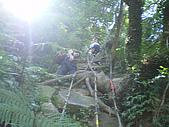 南港山攀岩:IMGP1815.JPG