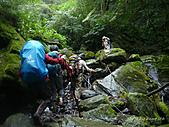 滿月圓檜谷線上多崖山:P1090001.JPG