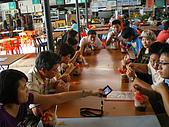 2009/12/24 馬來西亞-沙巴亞庇 -丹絨亞路海灘:IMGP4199.JPG