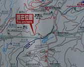 炎夏水管路半嶺水圳清涼行:DSC_2397c.jpg