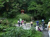 三角崙山聖母山莊步道:IMGP0629.JPG