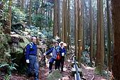 加里山:DSC_5842.jpg