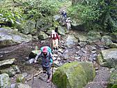 滿月圓檜谷線上多崖山:P1080808 .JPG